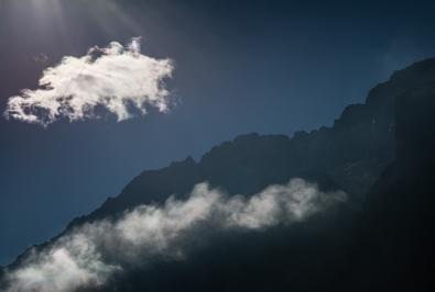 pyrenees-161009-042-42